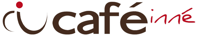 logo Café Inné